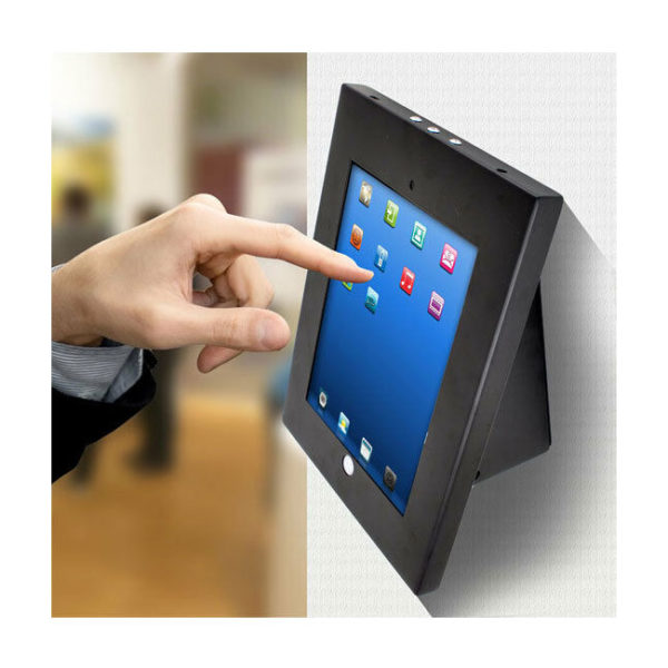 iPad (3,4,5,6th gen) Wall Mount