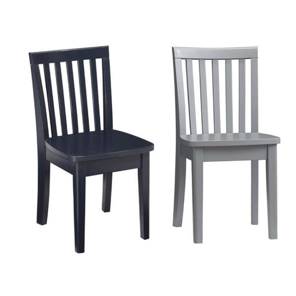 Krayon Kiosk Chairs